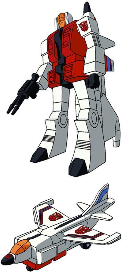 [Zeta Toys] Produit Tiers - Jouets ZB Kronos (ZB-01 à ZB-05) - aka Superion 7GfT5DMS