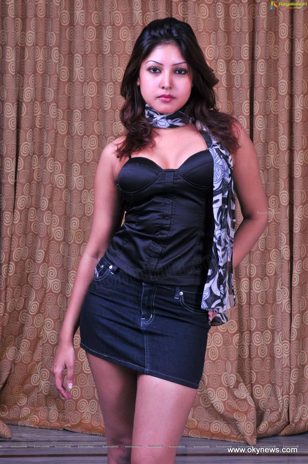 Komal Jha Latest Hot Photoshoot Stills#1 13 images AcuPOgUQ