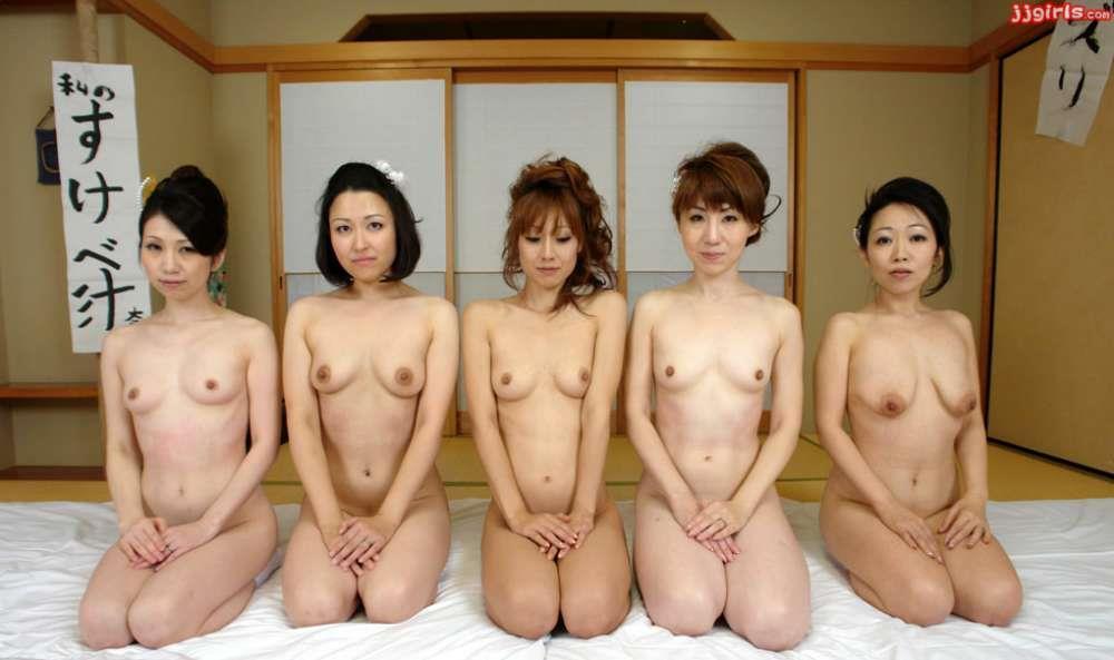 5แม่บ้านสาววัยซี๊ดส์ แข่งเกมเซ็กซ์สุดเสียว - รูปโป๊เอเชีย จิ๋มเอเชีย ญี่ปุ่น เกาหลี xxx - kodporno.com รูปโป๊ ภาพโป๊
