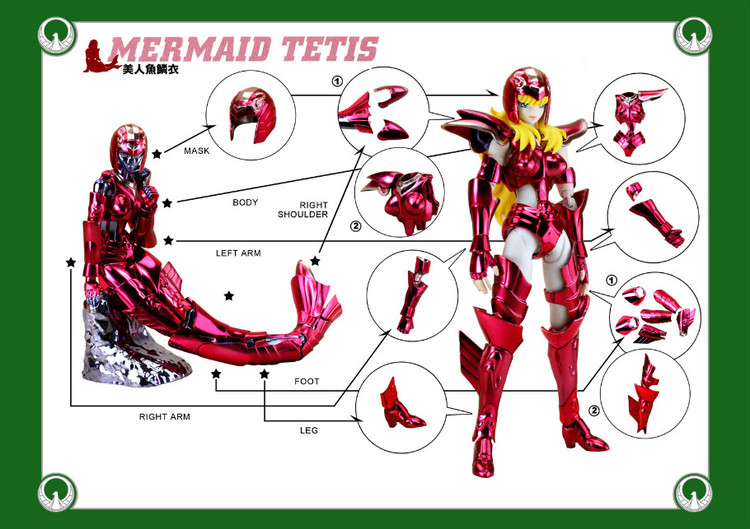 Mermaid Thetis Scale - Page 2 AcjxPnDm