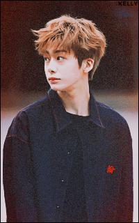 Chae Hyung Won (MONSTA X) ERsJLDP1