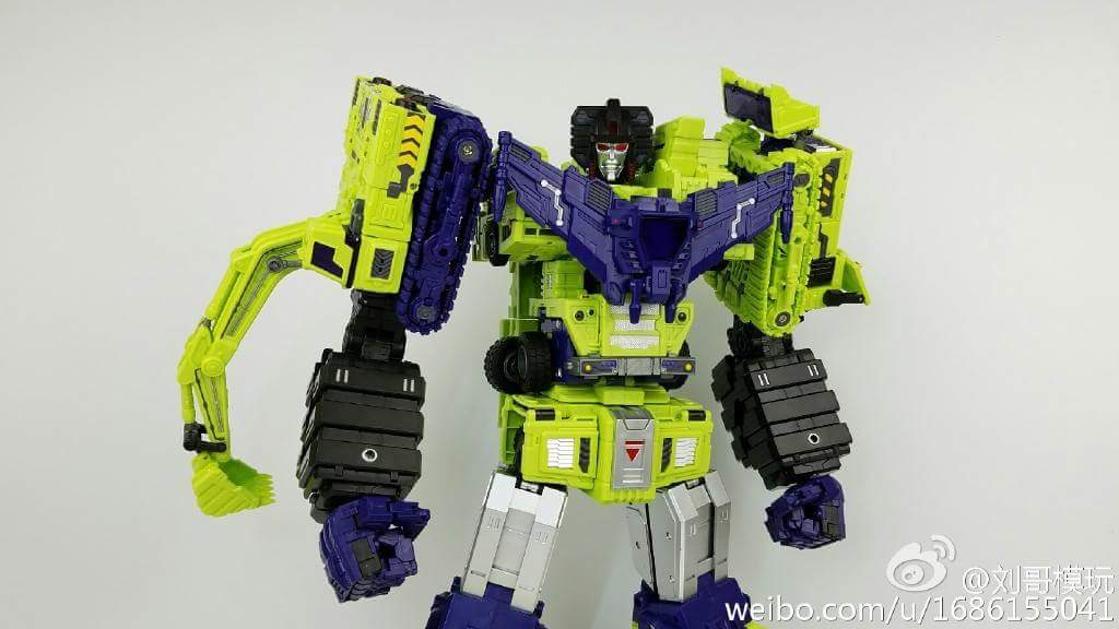 [Toyworld] Produit Tiers - Jouet TW-C Constructor aka Devastator/Dévastateur (Version vert G1 et jaune G2) - Page 7 JS7nwjd1