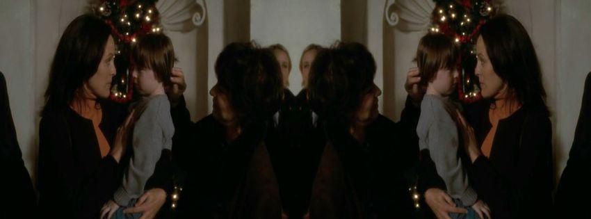 1999 À la maison blanche (1999) (TV Series) LNptF25F