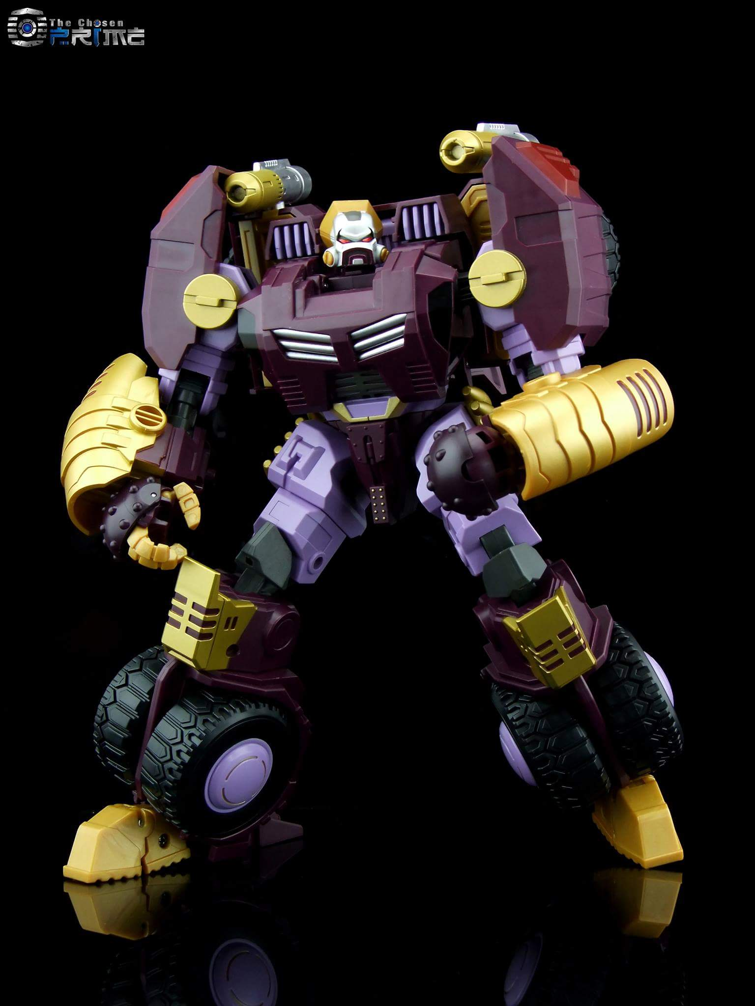 [Mastermind Creations] Produit Tiers - Gamme R - Basé sur Beast Machines Fbh3ixyD