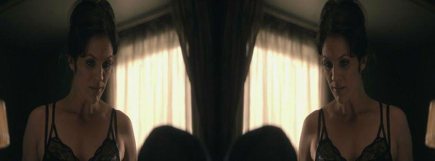 2010 Esprits criminels (TV Series) GNwR67R8
