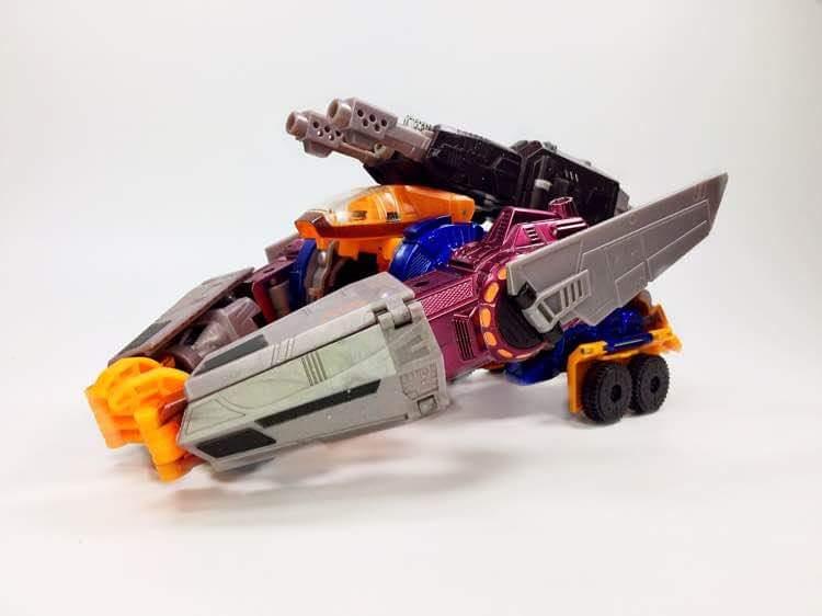 [TransArt Toys] Produit Tiers - Gamme R - Basé sur Beast Wars 4vr0hynC