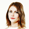 Willa Holland N5Xy6tm3