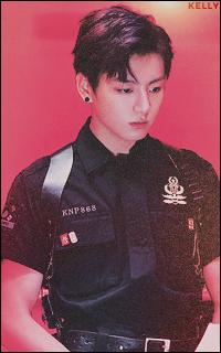 Jeon Jung Kook (BTS) - Page 2 FAzmsJ1O