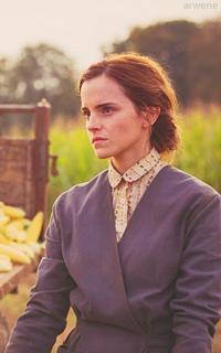 Emma Watson LS5eFhx3