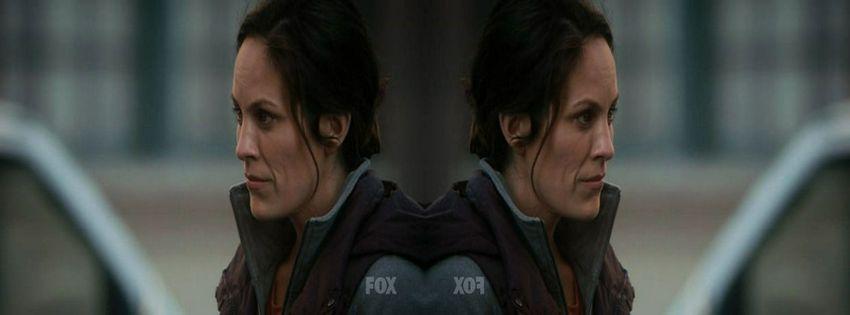 2011 Against the Wall (TV Series) FkQ9xpmx