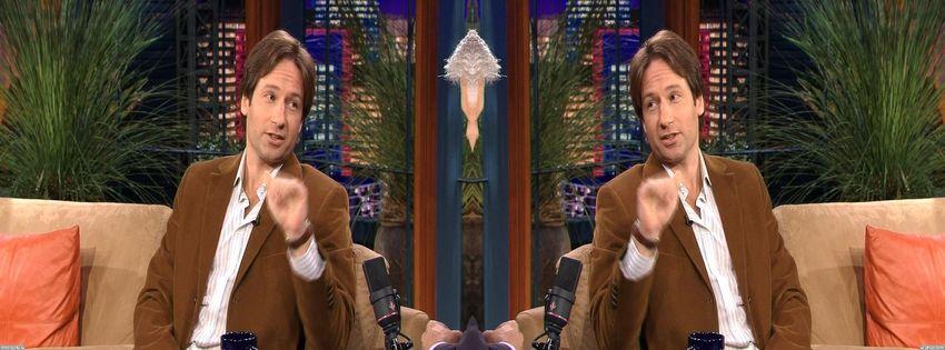2004 David Letterman  DWJq2TQ0