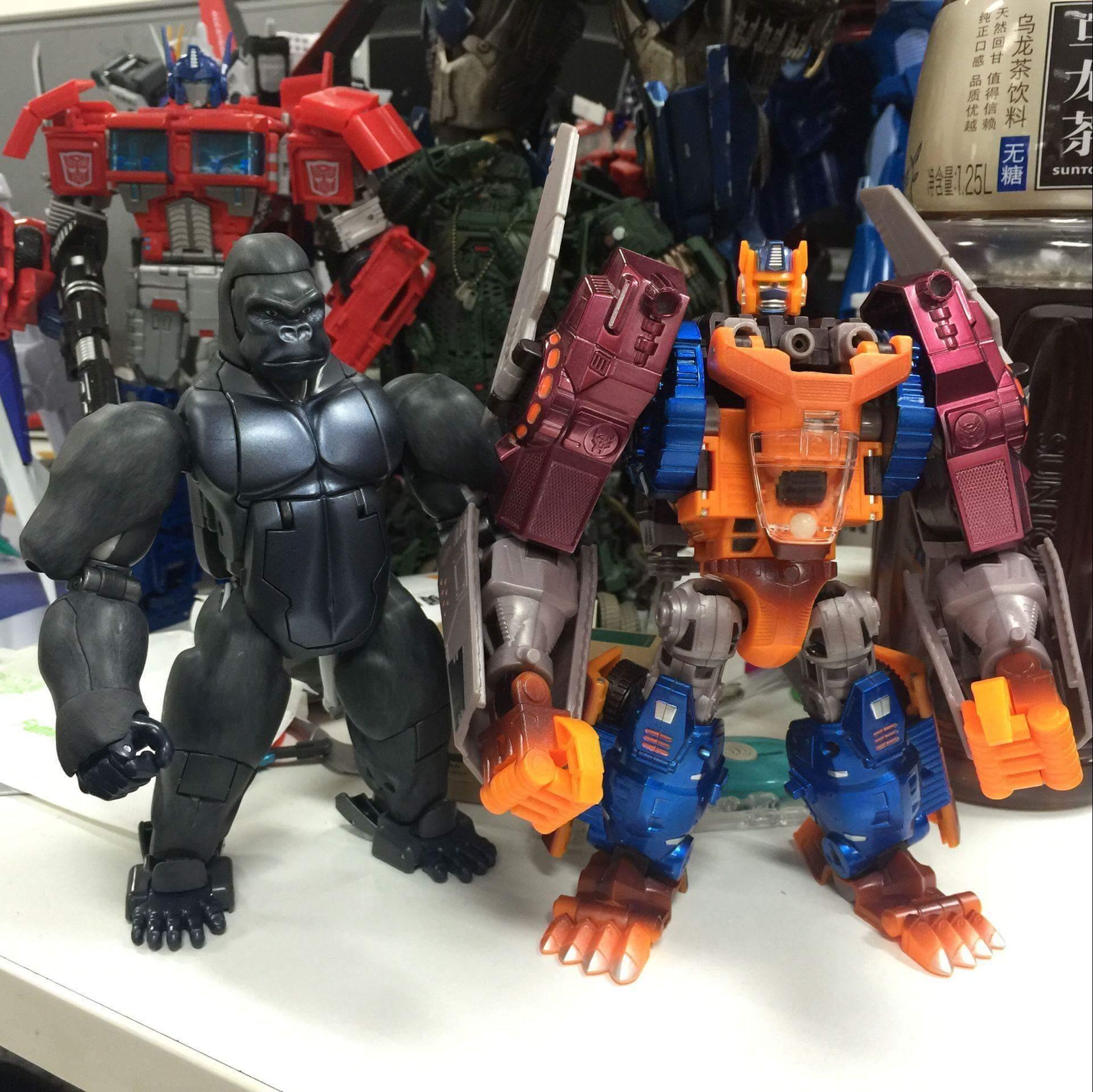 [TransArt Toys] Produit Tiers - Gamme R - Basé sur Beast Wars RAy0nQjy