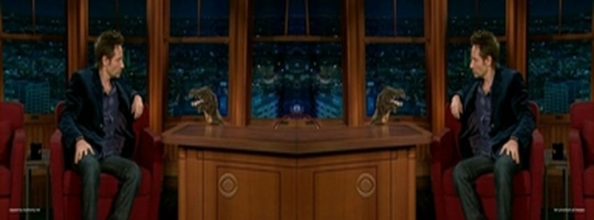 2009 Jimmy Kimmel Live  Pp9GBlXb