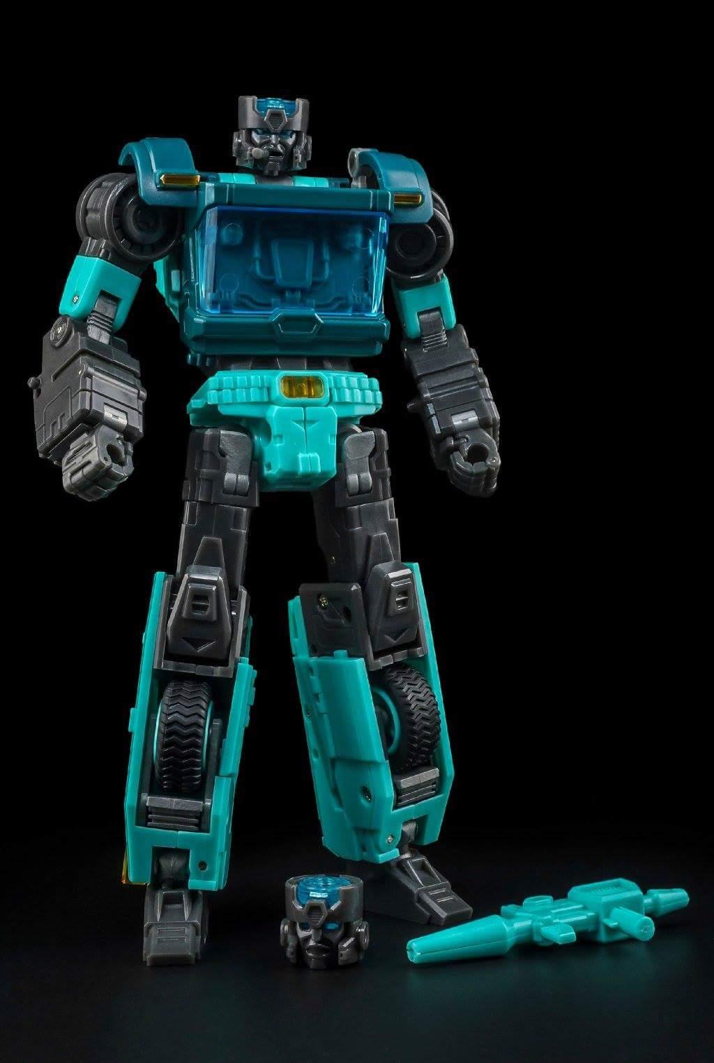 [Toyworld] Produit Tiers - Jouet TW-M03 Crank aka Kup/Kaisso QHoLc0AB