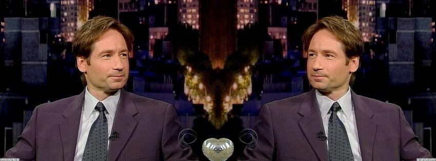 2003 David Letterman 7noBSuWZ
