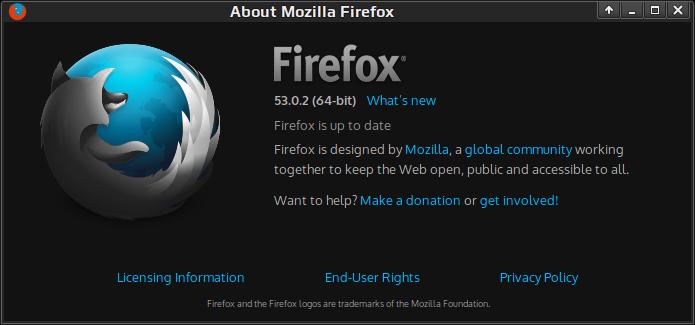 firefox 53.0.2