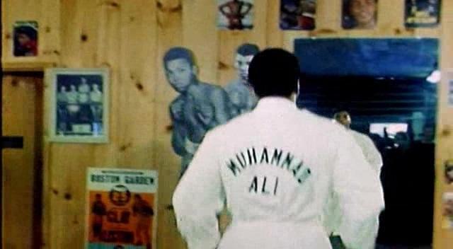 imftrAAw - Yo Soy Ali [2014][DVDrip][Latino][MultiHost]