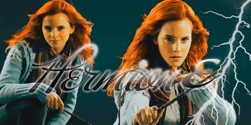 Alas de cristal (Hermione) TJpEfjXL