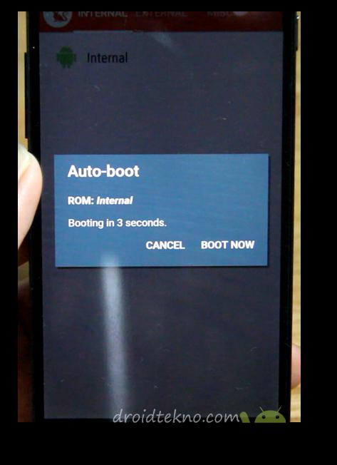 cara_install_MultiROM_Android-menu_boot-1_4