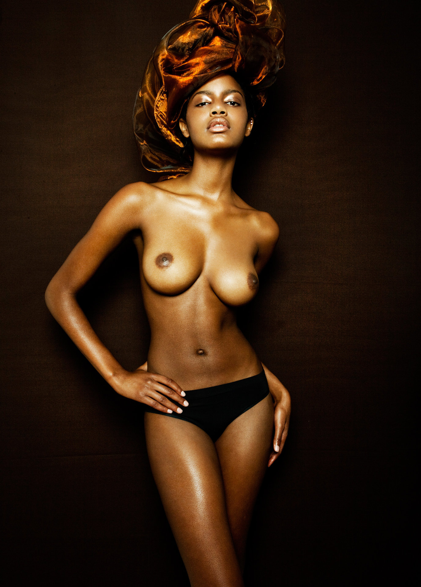 black-girls-topples-sexual