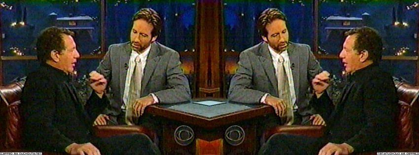 2004 David Letterman  1sii4HyI