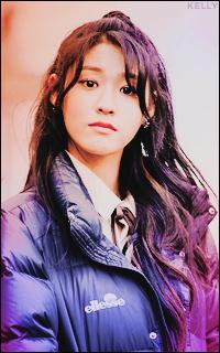 Kim Seol Hyun (AOA) Kbt6jt2O