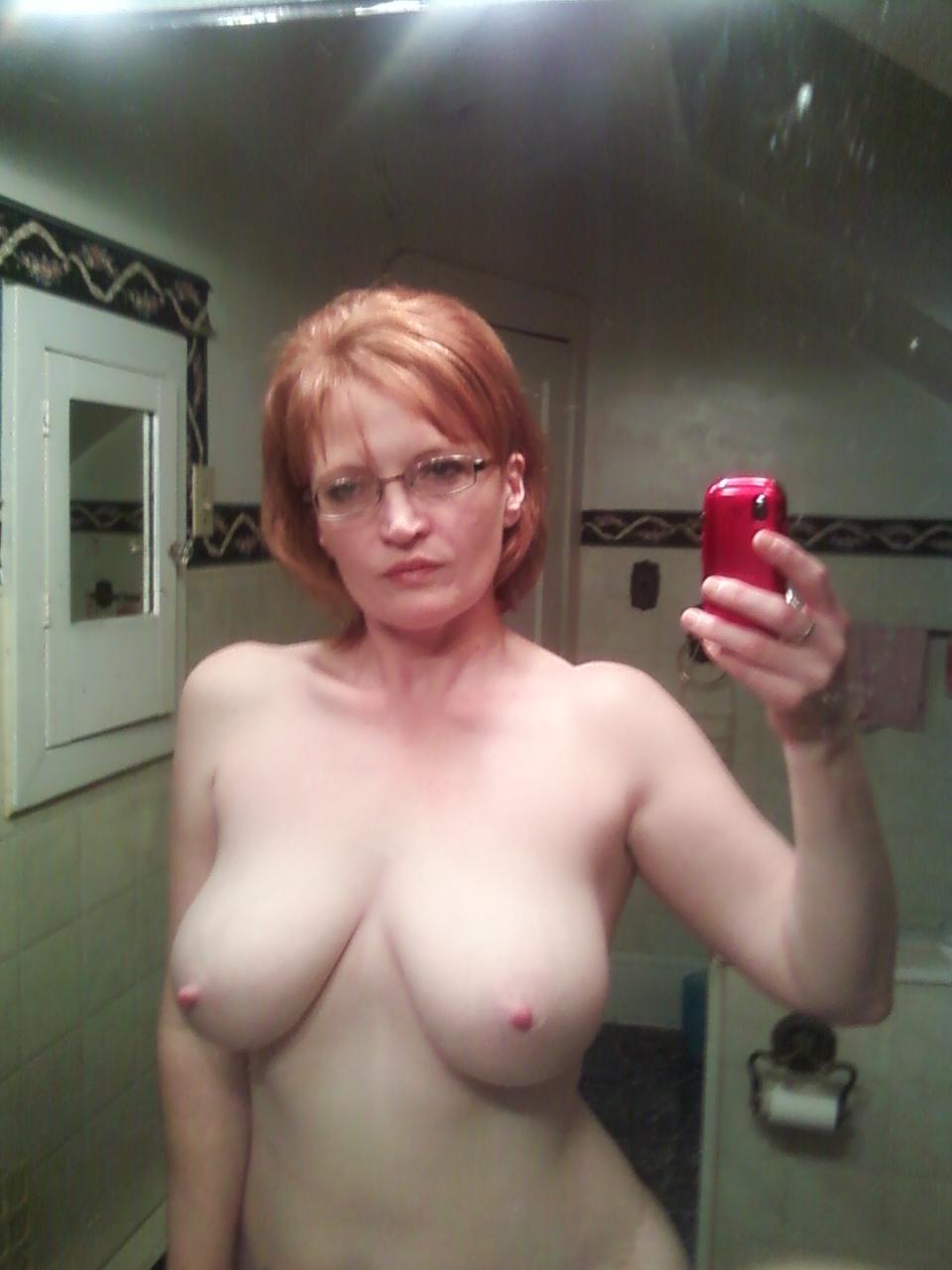 Kathy Irlanda foto desnuda