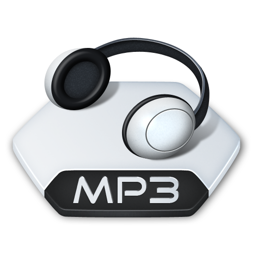 Free MP3, download MP3