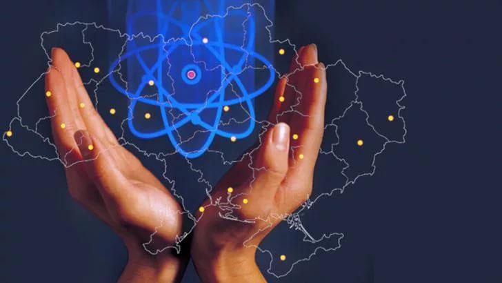 Блог пользователя  AKonowalenko: Український Нобель: Як завоювати розуми і серця людей в усьому світі?