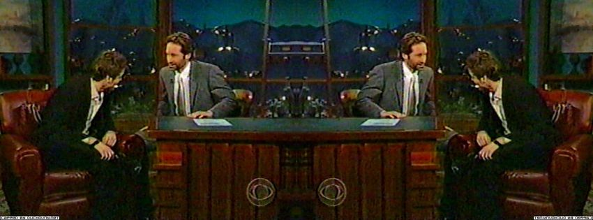 2004 David Letterman  EH6gjRlh