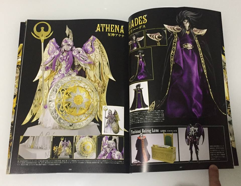[Comentários] Saint Seiya Divine 7uYswTZ4