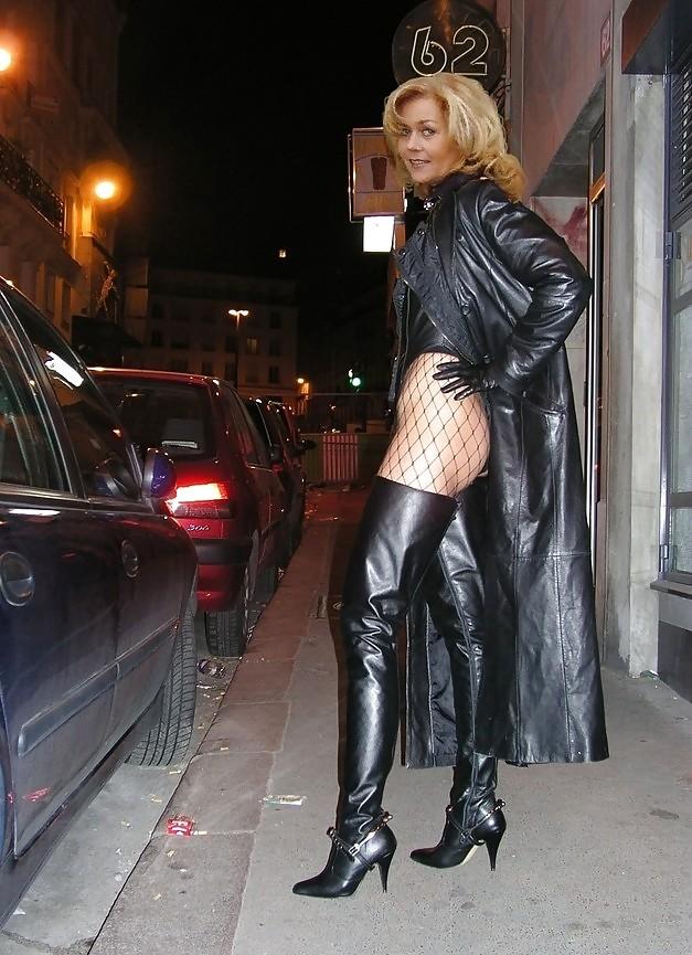 contratar putas prostitutas callejeras xxx