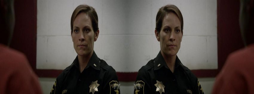 2014 Betrayal (TV Series) ScGNTzru
