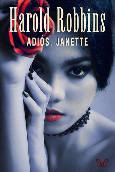 Adios, Janette