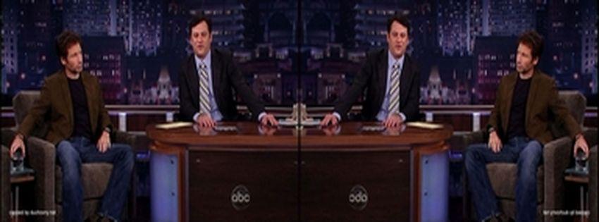 2009 Jimmy Kimmel Live  2R22iHqs