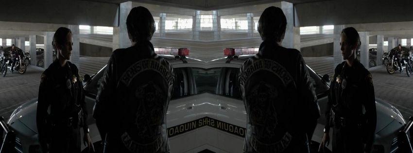 2014 Betrayal (TV Series) JACaGHcq