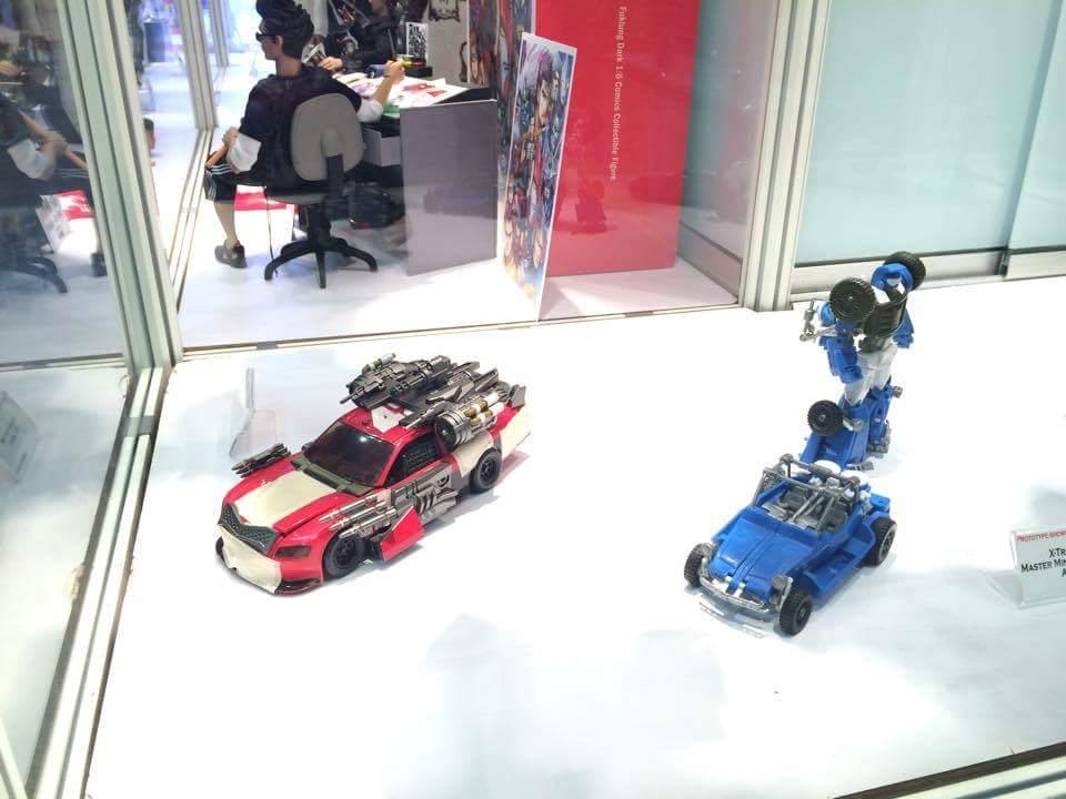 [X-Transbots] Produit Tiers - Minibots MP - Gamme MM - Page 4 IpXa0fcK