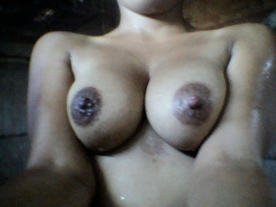Porno Hondurena 63