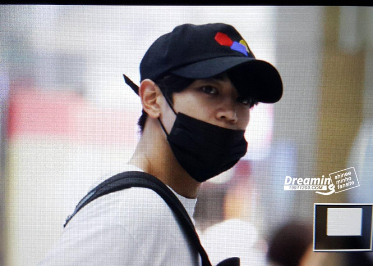 [IMG/160716] Minho @Aeropuerto Incheon. Z7HYHSA3