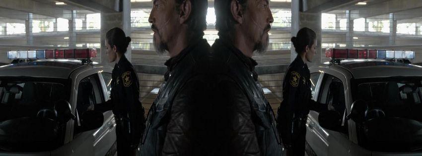 2014 Betrayal (TV Series) Ix6hk4fW