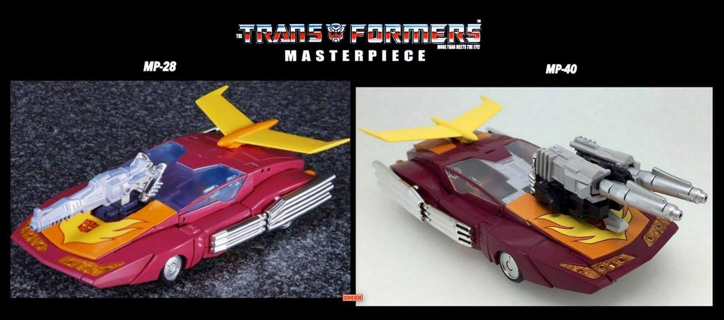 [Masterpiece] MP-40 Targetmaster Hot Rodimus (aka Hot Rod/Météorite) ZHQJeSbp