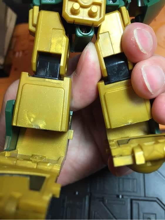 [Toyworld][Zeta Toys] Produit Tiers - Minibots MP - Gamme EX - Page 2 7SsPvQzf