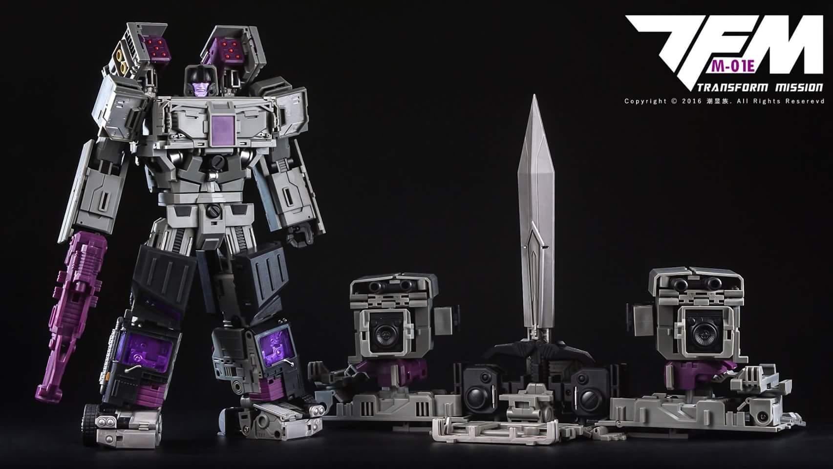 [Transform Mission] Produit Tiers - Jouet M-01 AutoSamurai - aka Menasor/Menaseur des BD IDW - Page 4 SyUWDez1