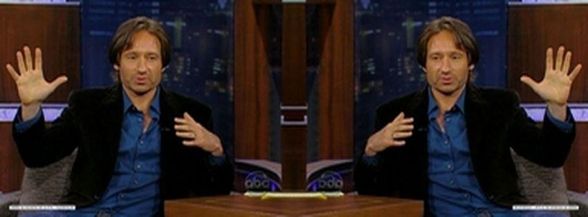 2008 David Letterman  IGiBV0So