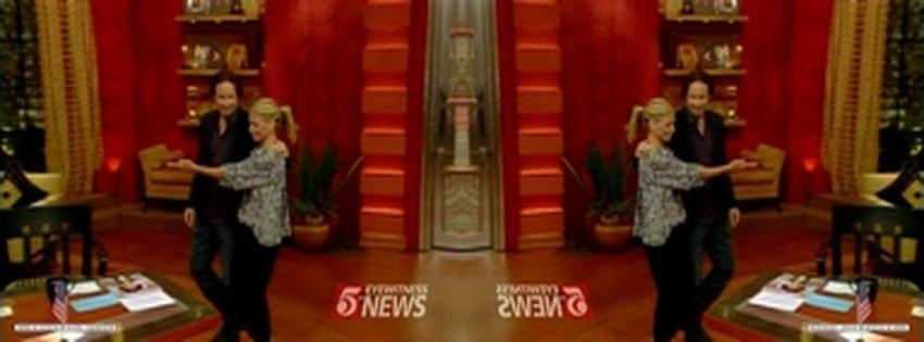 2008 David Letterman  SjnJRzry