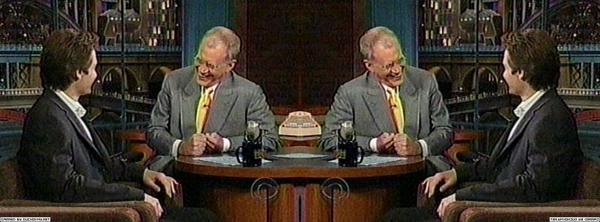 2004 David Letterman  XZhZ62Ca