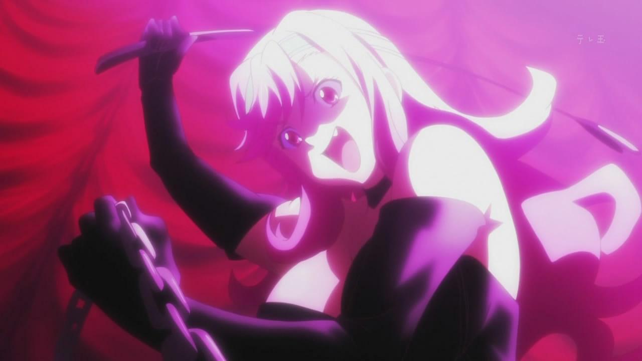Hentai shemale dominatrix
