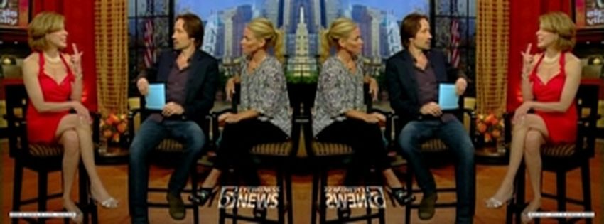2008 David Letterman  Zg3RMIL6