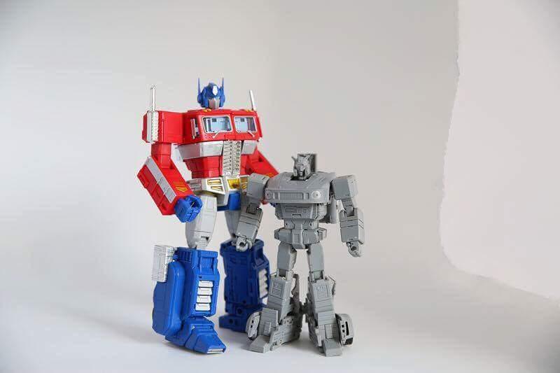 [Toyworld][Zeta Toys] Produit Tiers - Jouet TW-M05 Coolsville / Zeta-EX03 Jazzy - aka Jazz/Saxo VZDVoW87