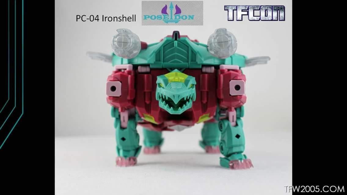 [TFC Toys] Produit Tiers - Jouet Poseidon - aka Piranacon/King Poseidon (TF Masterforce) - Page 3 YCYxfFQh